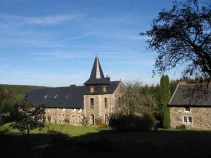 Chateau_de_Fagne_Maron