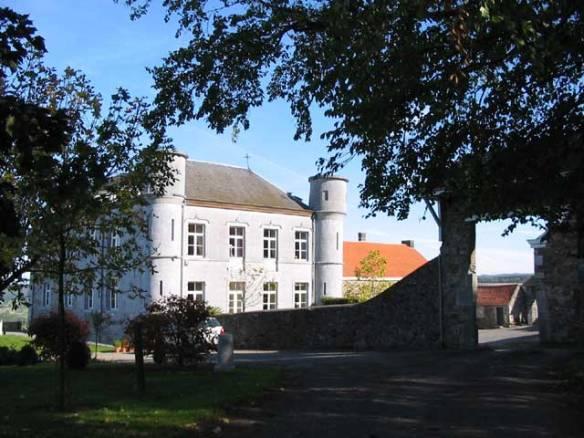 Chateau_de_Hautregard