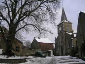 Eglise_de_Becco