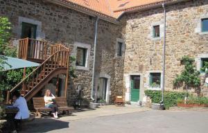 Fancheumont
