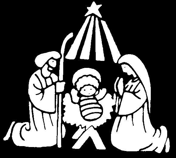 Noël Messe De La Nuit à La Reid Syndicat Dinitiative De
