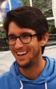 Laurent2013