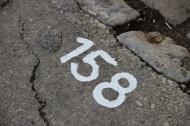 Oh ! Le beau 158