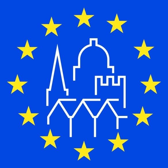 Logo Jounées du Patrimoine
