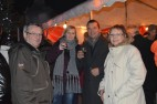 Vin chaud LA REID 2013 44A