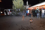 Vin chaud LA REID 2013 4A