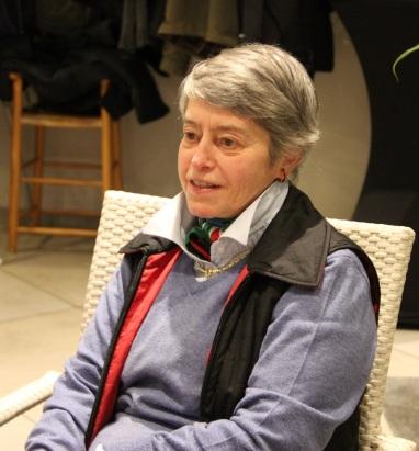 Anne-Elisabeth