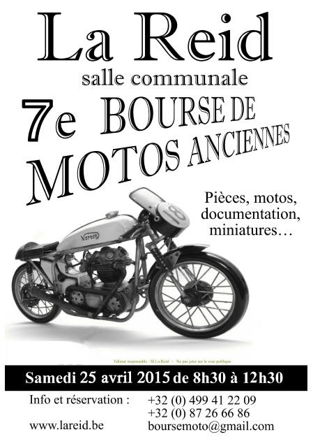 2015AfficheBourseMotos