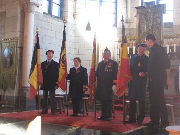 2012-11-11 - ArmisticeLR