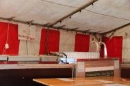 2015-08-29 - Préparatifs St-Fiacre (10) (1024x683)