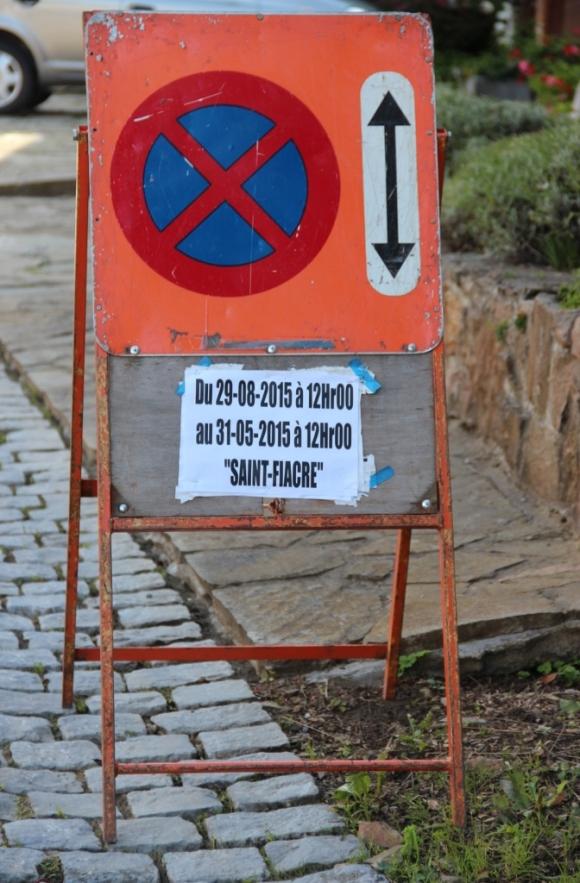 2015-08-29 - Préparatifs St-Fiacre (12) (683x1024)
