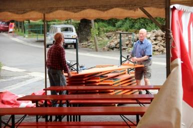 2015-08-29 - Préparatifs St-Fiacre (3) (1024x683)