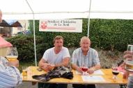 2015-08-29 - Préparatifs St-Fiacre (5) (1024x683)
