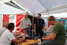 2015-08-29 - Préparatifs St-Fiacre (6) (1024x683)