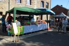 2015-08-30 - Saint-Fiacre (20) (1024x683)