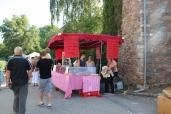 2015-08-30 - Saint-Fiacre (24) (1024x683)
