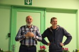 2015-10-02 - Prix Façades fleuries - AE (42) (Copier)