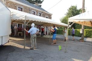 2016-08-26 - Préparatifs St-Fiacre (1)