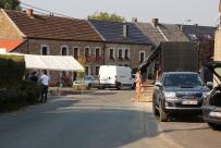 2016-08-26 - Préparatifs St-Fiacre (10)