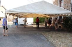 2016-08-26 - Préparatifs St-Fiacre (3)