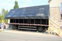 2016-08-26 - Préparatifs St-Fiacre (5)