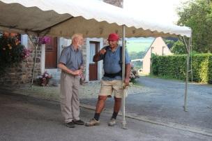 2016-08-26 - Préparatifs St-Fiacre (6)