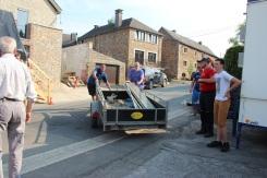 2016-08-26 - Préparatifs St-Fiacre (7)