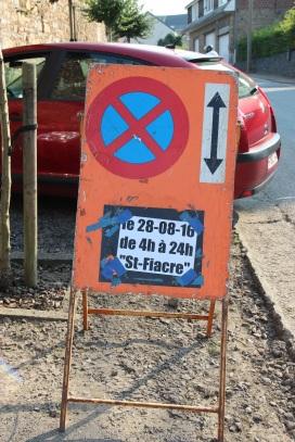 2016-08-26 - Préparatifs St-Fiacre (9)