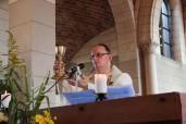 2016-08-28-saint-fiacre-106