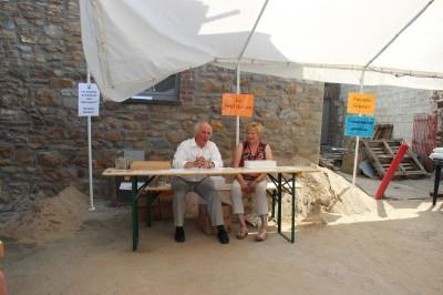 2016-08-28-saint-fiacre-158