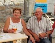 2016-08-28-saint-fiacre-290
