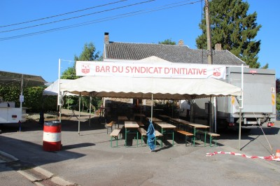 2016-08-28-saint-fiacre-44