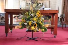 2016-08-28-saint-fiacre-55