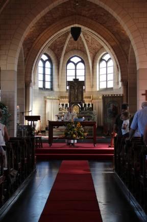 2016-08-28-saint-fiacre-63