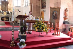 2016-08-28-saint-fiacre-66