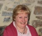 Chantal W