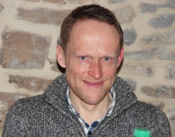 Jean-Benoît
