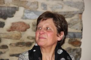 Chantal D