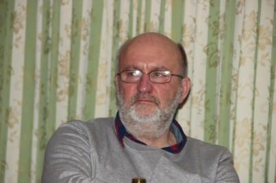 Jean-Luc