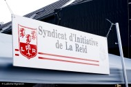 Saint-Fiacre - Syndicat d'Initiative de La Reid