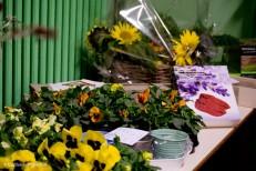 Prix du concours des Façades fleuries 2017 - La Reid