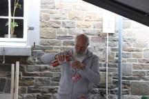 Jean-Paul au bar
