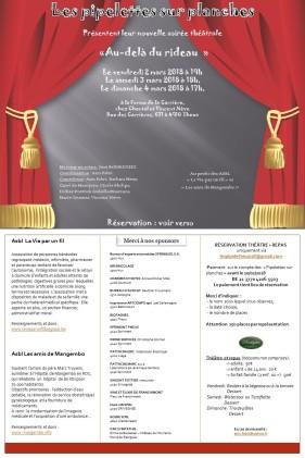 2018-03-02 à 04 - Théâtre les Pipelettes