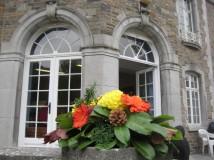 2018-10-28 – Festivités d'automne – SI La Reid