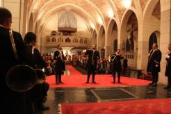 2018-11-18 - Concert trompes de chasse La Reid (152)