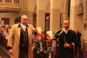 2018-11-18 - Concert trompes de chasse La Reid (168)
