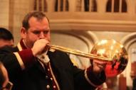 2018-11-18 - Concert trompes de chasse La Reid (169)