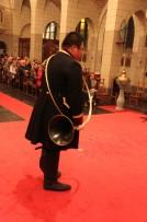 2018-11-18 - Concert trompes de chasse La Reid (197)