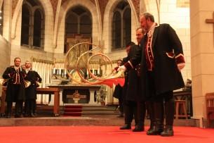 2018-11-18 - Concert trompes de chasse La Reid (209)