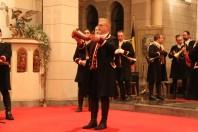 2018-11-18 - Concert trompes de chasse La Reid (224)